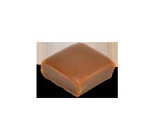 V.Lecoeur Etretat Caramel